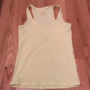 f95428dba5f87 Women Tops Tank Tops on Poshmark